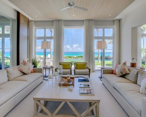 Accommodation – bahamas